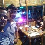 TA_IMG_20180408_221733_large.jpg