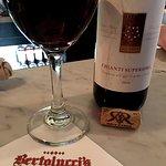 Fotografia de Sodini's Bertolucci's