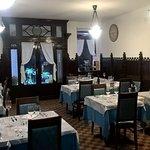 Photo de Ristorante La Taverna
