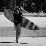Post surfing