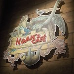 Foto de Noah's Cafe