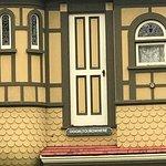 Photo de Winchester Mystery House