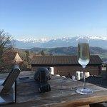 Bilde fra Alpenbad