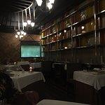 Marco Pierre White Steakhouse & Grill Foto