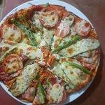 Photo de Pamukkale Restaurant