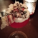 Red Frog - Speakeasy Bar Foto