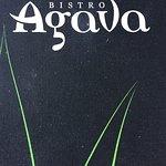 Photo de Agava