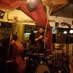 Venice Jazz Club