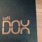 Photo de Café Dox