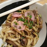 Beef Udon 3_large.jpg