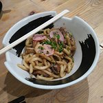 Beef Udon 1_large.jpg