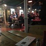Photo de The Stables Bistro Bar