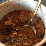 zupka rybna