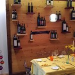 Photo of Trattoria Altavilla