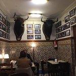 Foto de Bar Estrella