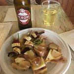 Zdjęcie PanDivino - Street Food
