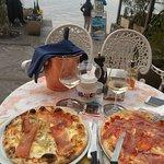 Photo of Bar Il Molo