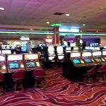Foto de Eldorado Casino