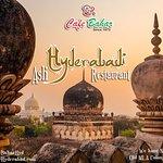 Asli Hyderabadi