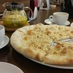 Photo of Kumpan Cafe