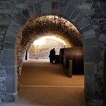Foto de Monestir de Sant Pere de Casserres