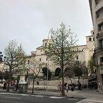 Photo of Cathedral Santander