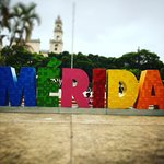 Welcome to Merida