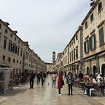 Photo of Placa Thoroughfare (Stradun)