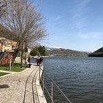 Lago di Piediluco ภาพถ่าย