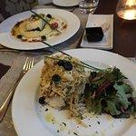 Photo of Restaurante Carmo