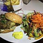 Photo de Le Garage - Gourmet Burger