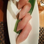 Foto de Sushi Den