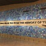 Photo de 9/11 Tribute Museum