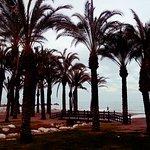 Foto de Paseo Marítimo