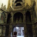 Photo of Chiesa di San Giovanni a Carbonara