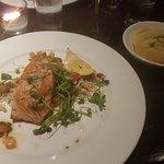 Photo of Gusto Restaurant & Bar