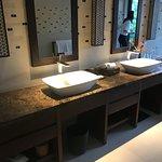 Salinda Resort Phu Quoc Island – fénykép