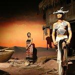 World of Discoveries - Museu Interativo & Parque Temático fényképe