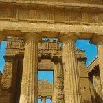 Foto de Tempio della Concordia