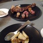 Photo de Restaurante Espana