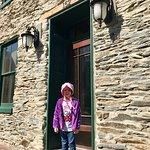 Harpers Ferry National Historical Park Φωτογραφία