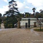 Photo of Jardim Botanico