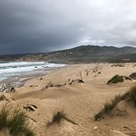 Photo de Guincho Beach