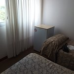 Hotel Morales Aufnahme