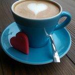 Photo of Karma Coffee