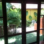 Ricci House Resort Koh Lipe-bild