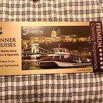 ภาพถ่ายของ Silverline Cruises