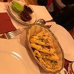Foto de Gurkha Restaurant & Bar