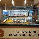 Foto de Bigoi Verona