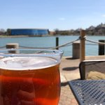 Bull Island Brewing Co Photo
